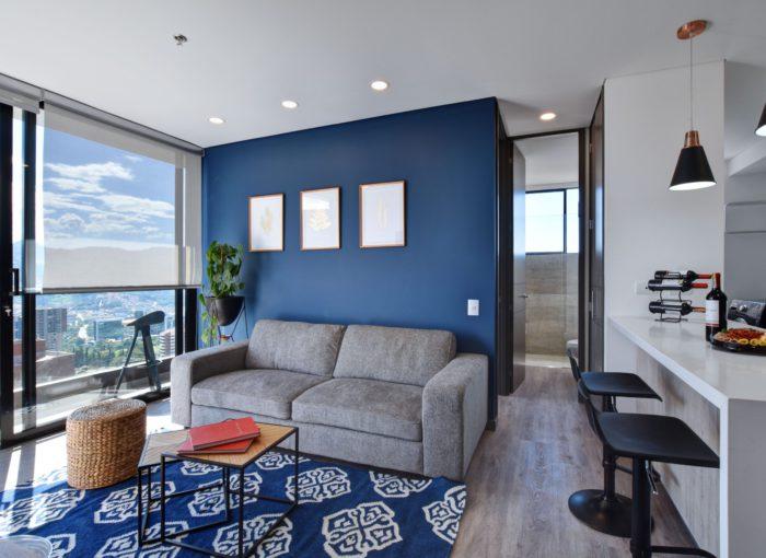 home-rentalcollection